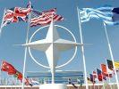 NATO Secretary General welcomes stronger European defence