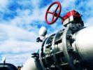 """В 2017 году """"Газпром"""" ввёл в эксплуатацию три новых газопровода в Пермском крае"""
