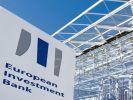 Netherlands: EIB finances OMO association's sustainable buildings