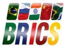 Страны БРИКС введут новый золотой стандарт: доллар окажется под ударом