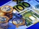 EU provides budgetary support worth 36.3 million euros to Moldova