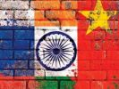 BRICS Countries Could Pose a Challenge to US Hegemony - Hans Baumann