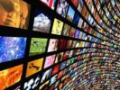 Проект Кино Mail.Ru определил самые любимые сериалы россиян в 2017 году