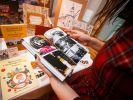В Астрахани 12 января пройдёт книжный издательский вернисаж