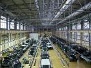 Машиностроительные предприятия Ульяновской области обмениваются опытом в сфере внедрения бережливого производства
