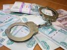 Экс-сотрудник органов внутренних дел, обвиняемый в получении взятки в особо крупном размере, предстанет перед судом