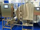 Минпромторг подвел итоги первого года реализации программы поддержки производителей пищевого оборудования
