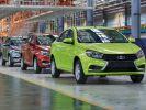 Росстандарт модернизировал механизм экспорта автомобилей