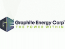 Graphite Energy Corp. to start drill program at Lac Aux Bouleaux Graphite Property