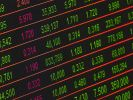 CME Group Announces Daily Open Interest Record for Eurodollar