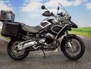 Рынок новых мотоциклов в России упал на 37%