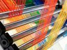 Индийские инвесторы намерены развивать лёгкую промышленность в Приморье