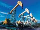 Будущее российского ТЭК обсудят на Национальном нефтегазовом форуме-2018