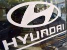 Hyundai может начать выпуск двигателей и трансмиссий в России