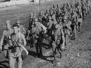 В Москве открылась выставка, посвящённая Сталинградской битве