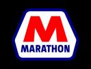 Marathon Petroleum Corp. announces make-whole redemption of its outstanding 2.700% senior notes due 2018