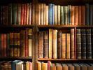 В столичных библиотеках пройдут встречи с писателями