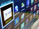 About 8% of Android smart TVs and devices are vulnerable to a new miner