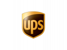 UPS Business Blooms For Valentine's Day