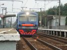 В 2017 году на мероприятия по охране окружающей среды Забайкальской железной дороги направлено 31,2 млн рублей