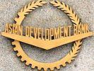 ADB, Aloqabank partner to support trade in Uzbekistan