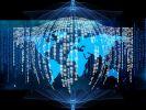 Increasing decentralisation & digitalisation of European power markets changes energy industry