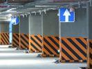 Строительство паркингов над Алабяно-Балтийским тоннелем завершено