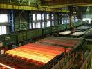ЧМК обновил фильтры на двух крупных производственных агрегатах