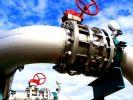 """""""Газпром"""" поставил новый рекорд экспорта из-за морозов в Европе"""