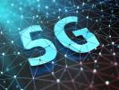 NEC Corporation and KT Corporation demonstrate 5G potential in PyeongChang