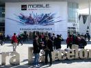 """""""Умное"""" рабочее место представила компания-резидент ОЭЗ """"Дубна"""" на выставке в Барселоне"""