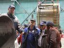 Атоммаш подтвердил соответствие нормам качества ASME