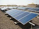 Т Плюс построит крупнейшие в России солнечные станции