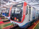 Большая кольцевая линия позволит создавать новые радиальные направления метро