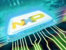 NXP Ushers in New Era of eSIM-enabled Devices for 5G and IoT