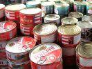 """На фестиваль """"Мос/Еда!"""" привезут настоящих черноморских бычков и кильку в томатном соусе со специями"""