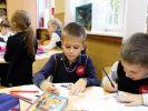 В комитете Госдумы предлагают научить учителей оказывать первую медицинскую помощь