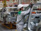 PSA Group может построить в Калуге завод двигателей