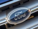 Ford increased sales by 50% in Russia in February