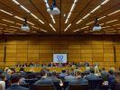 Глава МАГАТЭ сообщил об успешном продвижении переговоров между Россией, Китаем и Казахстаном по контрактам на транспортировку урана