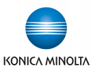 Konica Minolta named 2017 World Technology Awards finalist