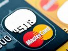 Digital Focus Aligns Mastercard Organization and Investments