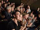 Кинг, Лавкрафт, лекция о кинематографе и public-talk с урбанистами: чем заняться в Москве в выходные