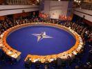 СБ ООН приветствовалпроектпо строительству газопровода из Туркменистана через Афганистан в Пакистан и Индию