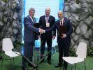 Алтай и Татарстан подписали соглашение  о сотрудничестве в сфере туризма