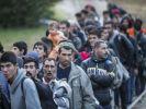 The UN must declare that migration is dangerous