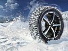 В Якутии построят уникальный полигон для испытания шин мировых брендов в экстремальных условиях