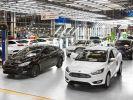 Ford Sollers планирует локализовать производство коробок передач в России