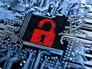 Cybersecurity: An essential condition for the digital transformation of utilities