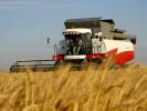В Приморье откроют сборочное производство сельскохозяйственной техники